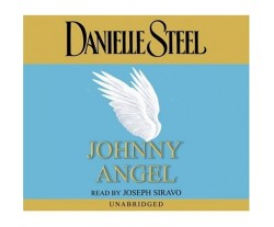 Johnny Angel (used)