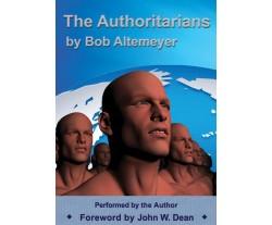 The Authoritarians - MP3