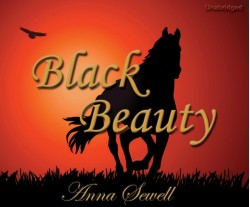Black Beauty - download
