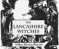 The Lancashire Witches - download