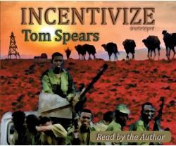 Incentivize - Cherrybook