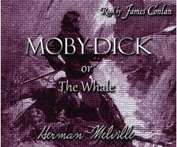 Moby Dick - Cherrybook