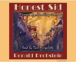 Honest Sid