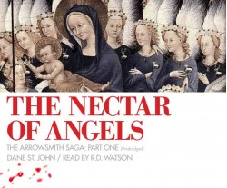 The Nectar of Angels