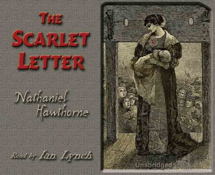 the choice of hester prynne in the scarlet letter by nathaniel hawthorne Meet nathaniel hawthorne step 1 search the internet for web sites about nathaniel hawthorne as you peruse the web sites, find 10 high quality sites that are there any heroes or heroic actions in the scarlet letter defend your answer 2 if hester prynne is the protagonist of the scarlet letter.