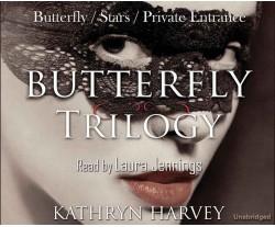 Butterfly Trilogy