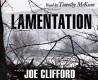 Lamentation