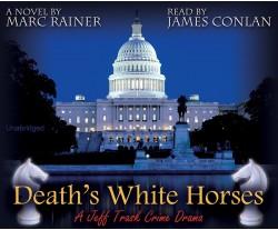Death's White Horses