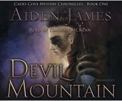 Devil Mountain
