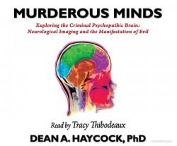 Murderous Minds