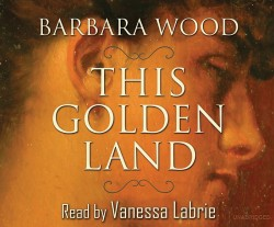 This Golden Land