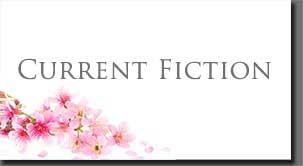 Current Fiction Button
