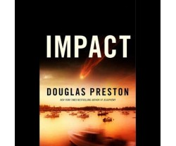 Impact (used)