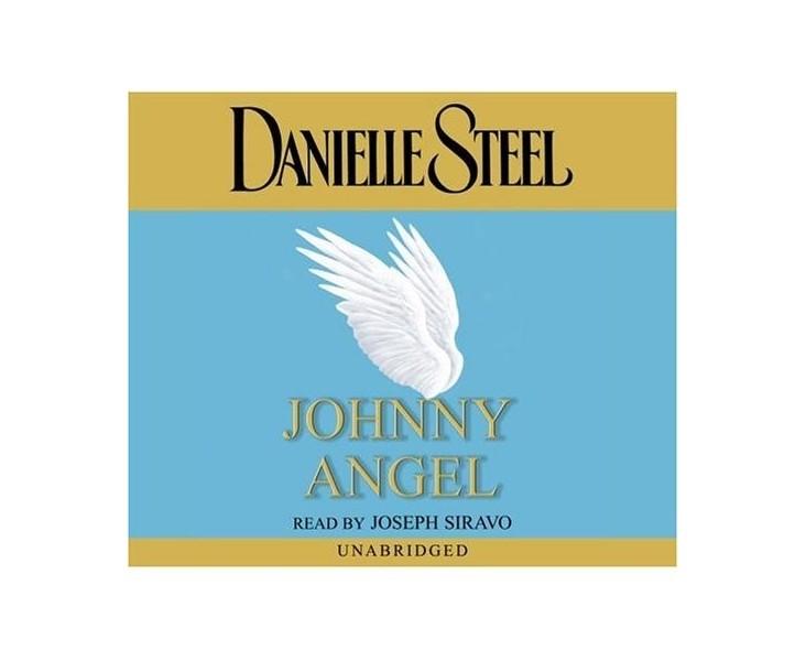 Johnny Angel (used)