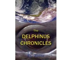 The Delphinus Chronicles - PDF ebook