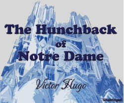 The Hunchback of Notre Dame - download