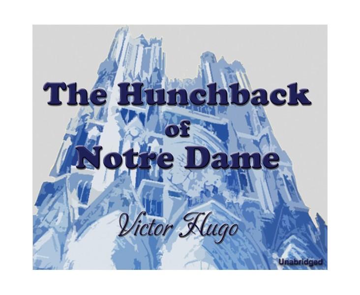 The Hunchback of Notre Dame - download