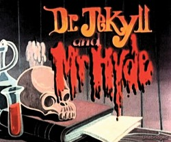 The Strange Case of Dr. Jekyll and Mr. Hyde - download