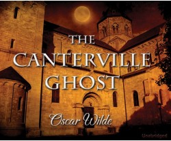 The Canterville Ghost - download
