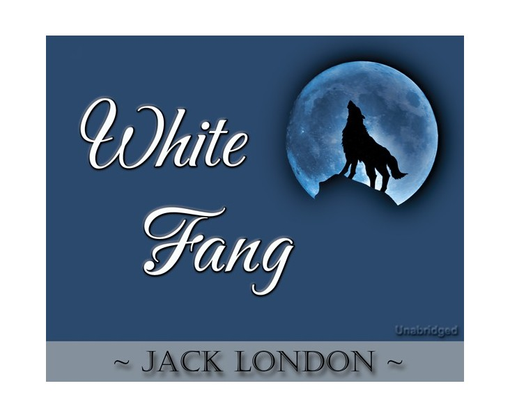 White Fang - download
