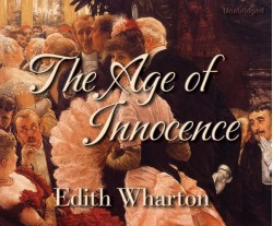 The Age of Innocence - download