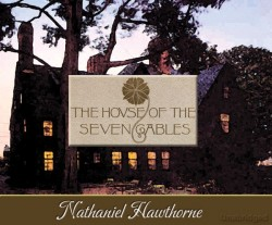 The House of Seven Gables - download