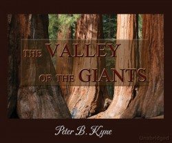 The Valley of the Giants - download
