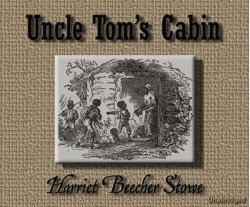 Uncle Tom's Cabin - download