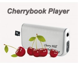Cherrybook Player