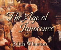 The Age of Innocence - Cherrybook