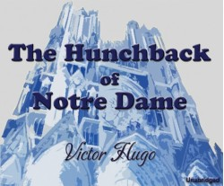The Hunchback of Notre Dame - Cherrybook