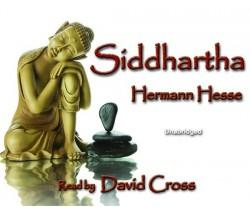 Siddhartha - Cherrybook