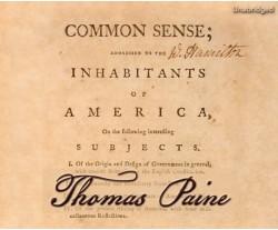 Common Sense - Cherrybook