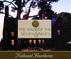 The House of Seven Gables - Cherrybook