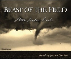 Beast of the Field - Cherrybook