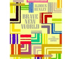 Brave New World (used)