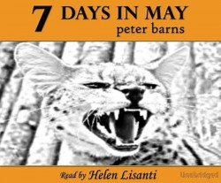 7 Days in May - Cherrybook