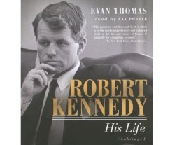 Robert Kennedy (used)