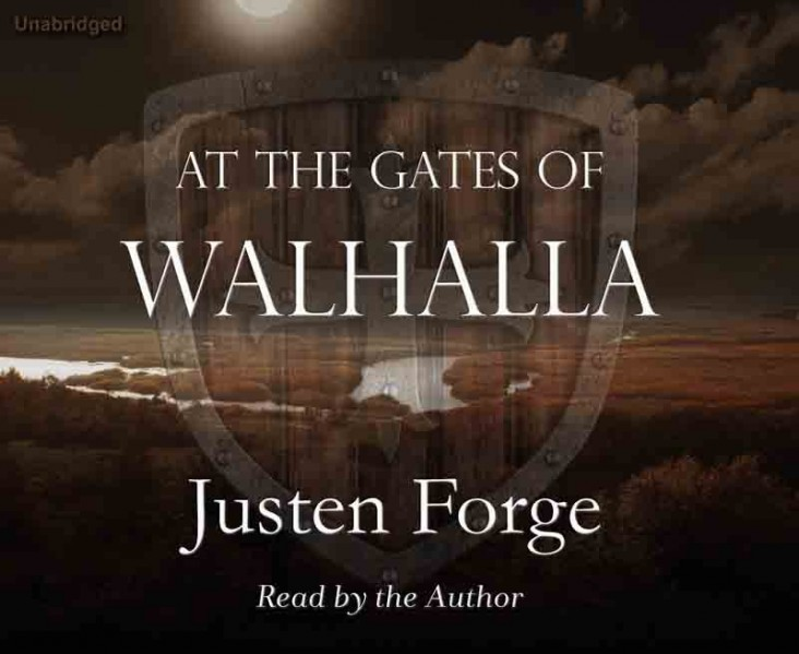 At the Gates of Walhalla
