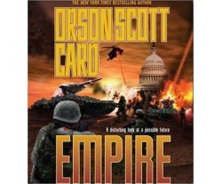 Empire (used)