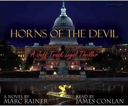 Horns of the Devil