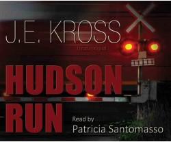 Hudson Run