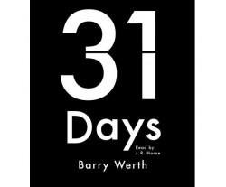 31 Days (used)