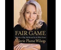 Fair Game (used)