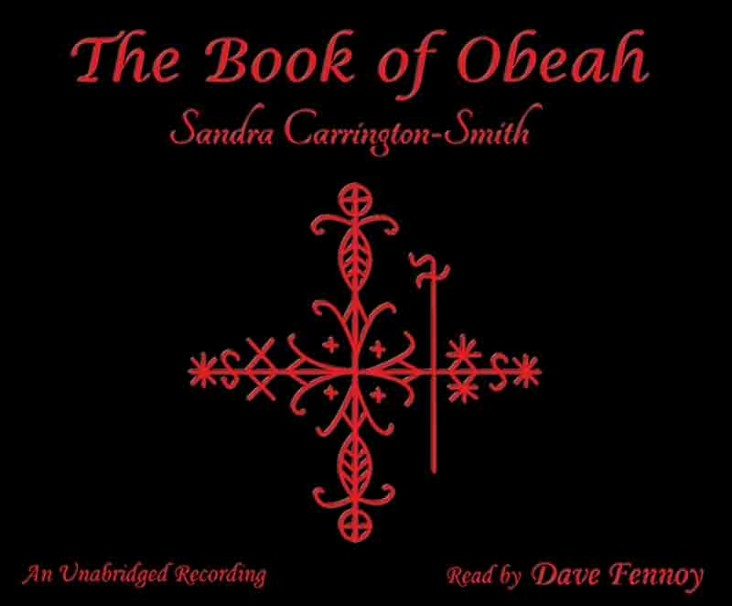 The Book of Obeah