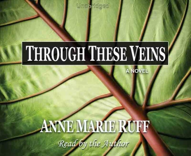 Through These Veins