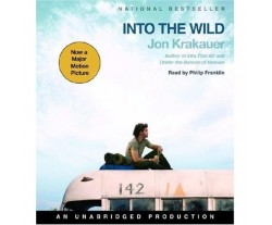 Into the Wild (used)