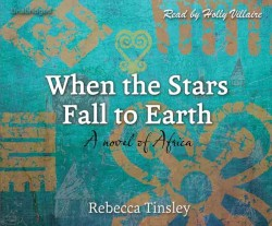 When the Stars Fall to Earth