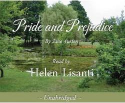 Pride and Prejudice - Cherrybook