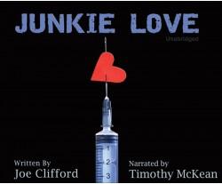 Junkie Love